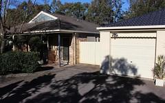 54 Green Close, Mardi NSW