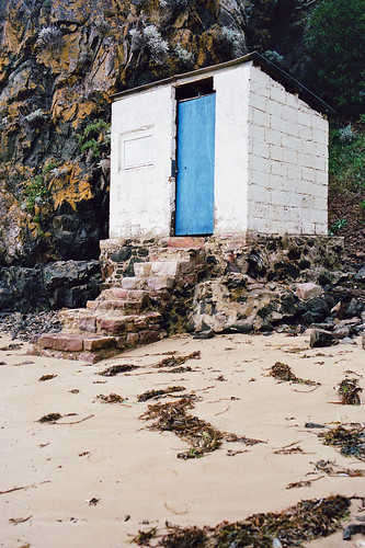 Bretagne(s)