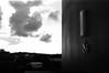 8F (komehachi888) Tags: nikonem nikkorocauto35mmf2 kodaktmax400 filmshots selfdeveloped stilllife okinawa
