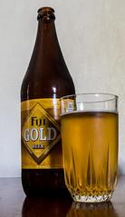 20171023_9161_7D2-35 Gold! (johnstewartnz) Tags: beer fijigold fijigoldbeer gold canon canonapsc apsc eos 7d2 7dmarkii 7d canon7dmarkii canoneos7dmkii 2470 2470mm unlimitedphotos yabbadabbadoo yabbadabadoo 100canon