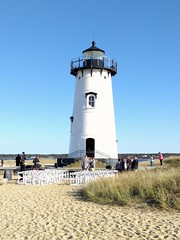 #Edgartown #lighthouse (dbender54) Tags: lighthouse edgartown
