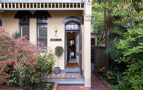 64 Renwick Street, Drummoyne NSW