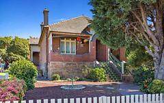 146 Ramsay Street, Haberfield NSW