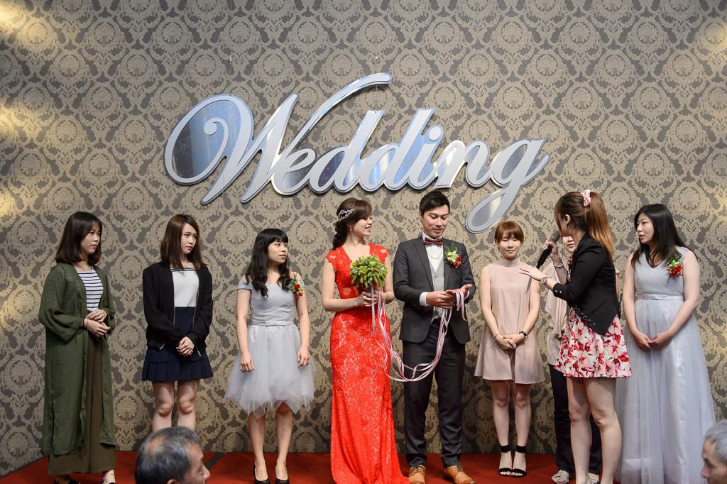 婚攝小勇, 小寶團隊, 台北婚攝, 基隆彭園, 彭園婚宴, 彭園婚攝, Kiki Yeah, S。SPOSA 高級手工訂製婚紗,wedding day-054