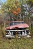 DSC_0238 v2 (collations) Tags: ontario mcleansautowreckers autowreckers wreckers automobiles autos abandoned rockwood derelict junkyards autograveyards carcemeteries