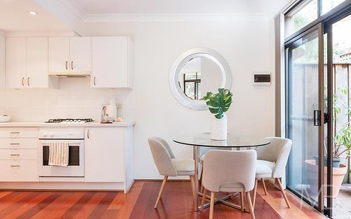 15/15 Milner Rd, Artarmon NSW 2064