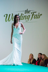 Stoneleigh Court Wedding Show-278