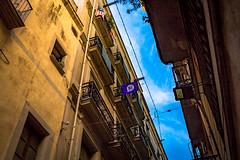Barcelone (guillaumejulien35) Tags: barcelone barcelona espagne catalogne