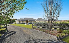 31 Sandstone Drive, Windella NSW