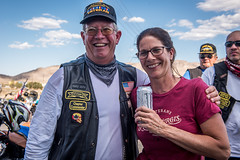 4 Sue and Veteran at Terrible Herbst.jpg