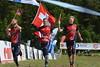 Junior World Orienteering Championships: relay (Särkänperä, Tampere, 20170715) (RainoL) Tags: crainolampinen 2017 201707 20170715 athlete fin finland july orienteering orientering pirkanmaa runner sport summer suunnistus tammerfors tampere teisko urheilu jwoc jwoc2017 d5200 geo:lat=6175412368 geo:lon=2395966887 geotagged juniorworldorienteeringchampionships juniorworldorienteeringchampionships2017 relay teamnor tm m20 särkänperä