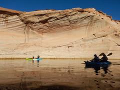 hidden-canyon-kayak-lake-powell-page-arizona-southwest-4824