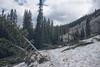 IMG_0764 (RosieNiawm) Tags: consolationlakes morainelake valleyofthetenpeaks hiking alberta lakelouise