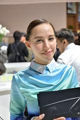 tokyo motor show 2017の壁紙プレビュー