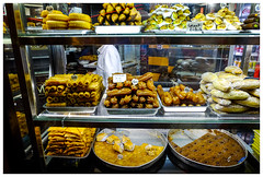 DSCF2414 (Cauther Photography) Tags: paris france deli colour sweet tunisian