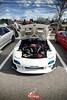Mazda RX-7 FD (Brandon Bailey Design/Photography) Tags: mazda rx7 fd jdm japan japanese nikon photo clouds white car auto