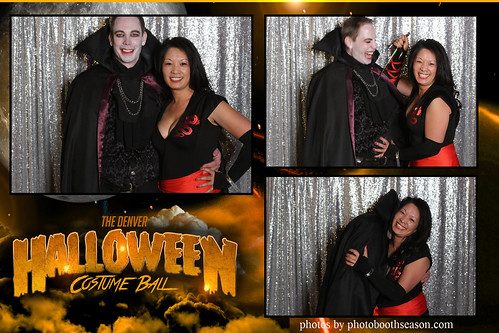 "Denver Halloween Costume Ball • <a style=""font-size:0.8em;"" href=""http://www.flickr.com/photos/95348018@N07/37995505092/"" target=""_blank"">View on Flickr</a>"