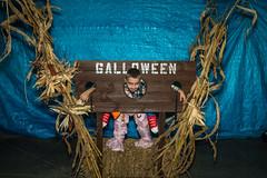 Halloween-2017 (10 of 173)