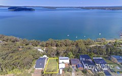 29 Lakeview Road, Wangi Wangi NSW