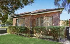 451 Bunnerong Road, Matraville NSW