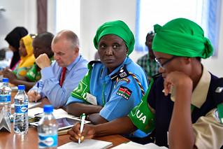 2017_10_31_AMISOM_Gender_Mainstreaming_Strategy-8