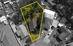 10 Maley Street, Guildford NSW