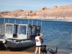 hidden-canyon-kayak-lake-powell-page-arizona-southwest-9528