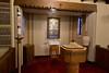 St. Michael the Archangel Baptistry 4 (geerlingguy) Tags: jeff geerling stl catholicstl catholic parish saint michael archangel church st louis