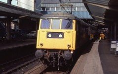 83010 Ready to Leave (Deadman's Handle) Tags: 83010 manchesterpiccadilly class83 electric electriclocomotives electriclocos electricloco electriclocomotive electrictrains loco locomotive manchester train trains tr