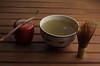 Matcha (Juan Manuel Bautista Hoepfner) Tags: japan ceremony tea matcha handicraft
