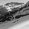 Barrett Spur, Mt. Hood (Scott Withers Photography) Tags: barrettspur mthood oregon sonya7rii zeissloxia35mmf2