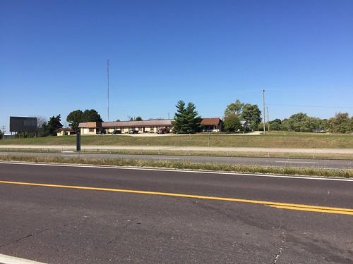 Hi-Lo Motel, Sullivan, MO