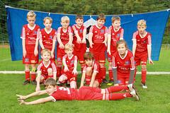 Feriencamp Geesthacht 17.10.17 - r (5) (HSV-Fußballschule) Tags: hsv fussballschule feriencamp geesthacht vom 1610 bis 20102017