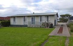 32 Railway Terrace, Beachport SA