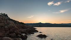 Sardinien Tag 12 (33)