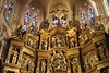 Burgos (Brule Laker) Tags: spain cathedrals churches europe burgos ahi catholic catholicchurches