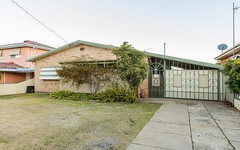 57 White Avenue, Kooringal NSW