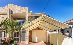 6A Foxlow St, Canley Heights NSW