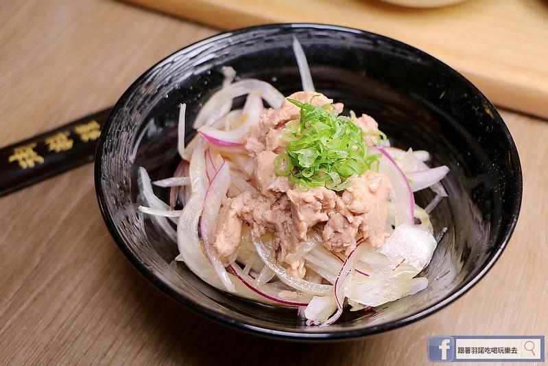 御台所日式輕食早午餐20