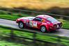 Datsun 240z (Jason Gambone J-Peg) Tags: datsun 240z ralce rally nikon tamaron walesrallyuk sport driving driver