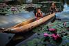 PEOPLE_DANILO VICTORIANO_T'BOLI (vickens_dan) Tags: tboli tiboli hagelung kumbing kubing