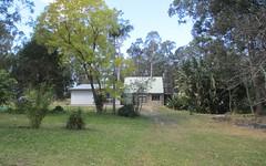 1546 Maulbrooks Road, Moruya NSW
