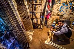 morroco-271.jpg (daviddalton) Tags: medina souk atlasmountains morocco shopping marrakech