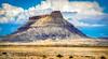 Factory Butte, Canyon Lands Utah (booster90017) Tags: mesa navajoindianreservationfactorubitteclosebycaineville utah ngc ngo