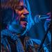 Kenny Wane Shepperd - De Pul (Uden) 03/11/2017