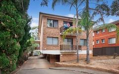 6/4 Maud Street, Granville NSW