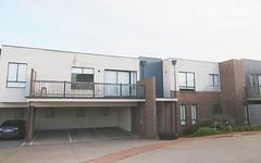 Unit 27 9 Petrea Place, Melton West VIC