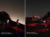 2017 Perchè dobbiamo illuminare il cielo?  -       Why do we need to illuminate the sky?    _MG_6456-57 (rocco parisi) Tags: astrophotography astrofotografia inquinamentoluminoso lightpollution sky star stelle nebrodi sicilia sicily astrometrydotnet:id=nova2258970 astrometrydotnet:status=failed
