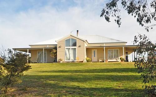 37 Tathra Drive, Junee NSW