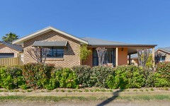 4/21 Hilda Lane, Tamworth NSW